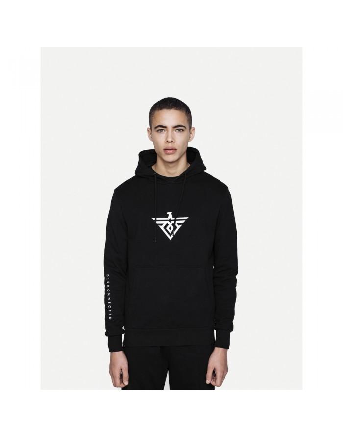 core1 hoodie