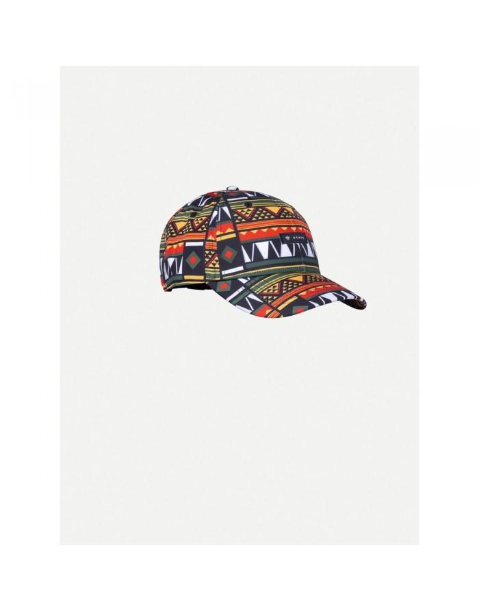 tribe cap