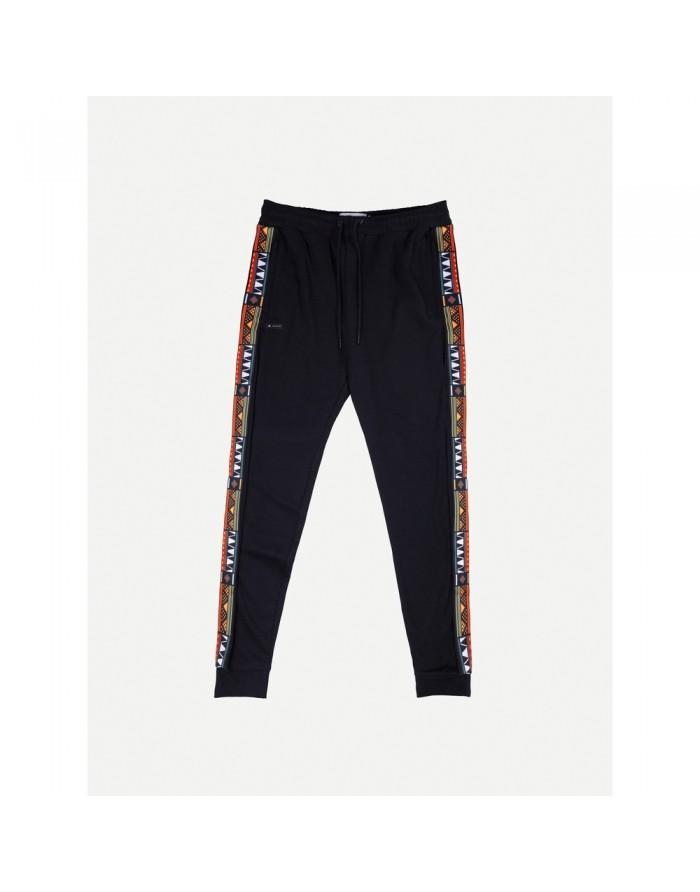 tribe pants
