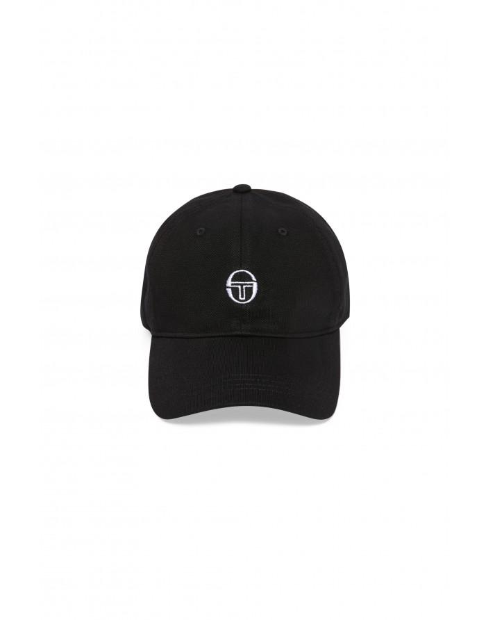 drake cap