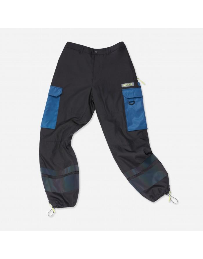 strike cargo pants