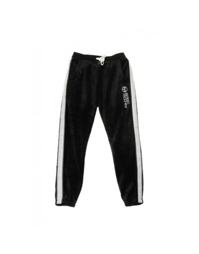 downey pant
