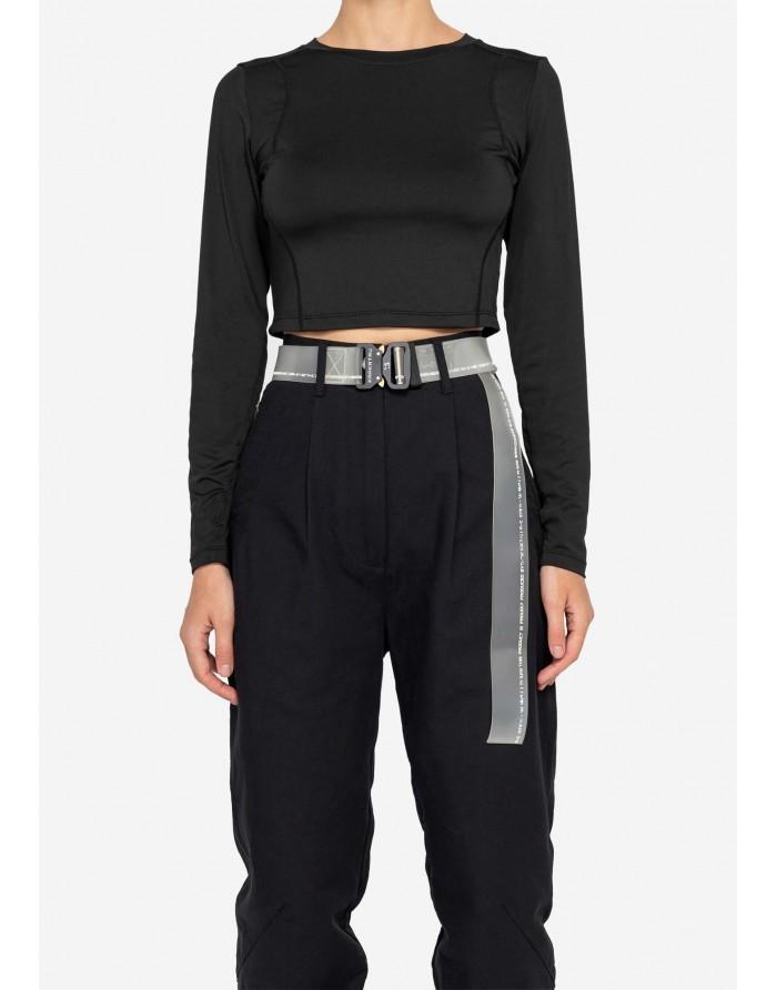 belt / ceinture