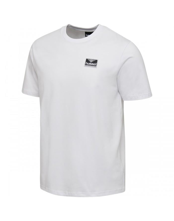 ferie t-shirt