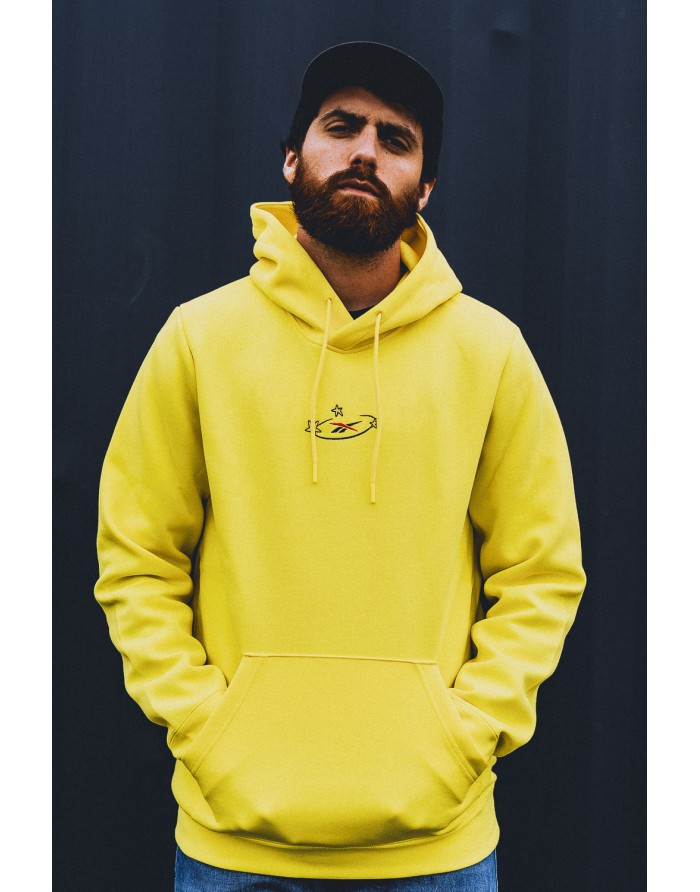 t&j sweat hoodie3