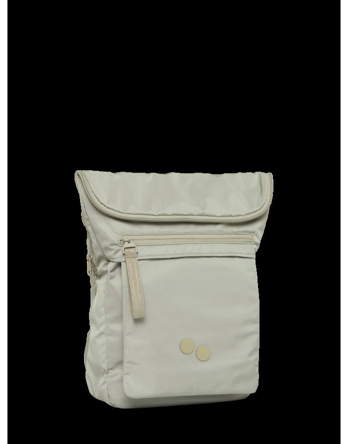pinqponq klak backpack esker green