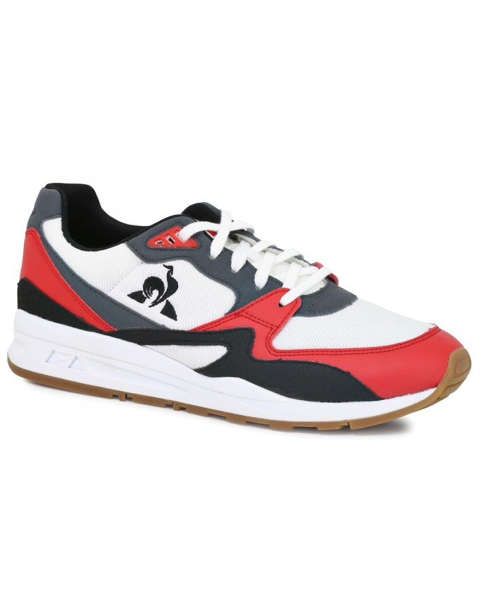 lcs r800 optical white/pure red