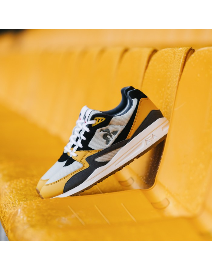 lcs r800 galet/mineral yellow
