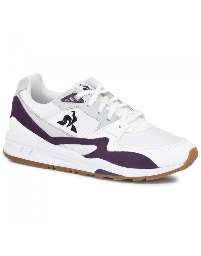lcs r800 w optical white/deep purple