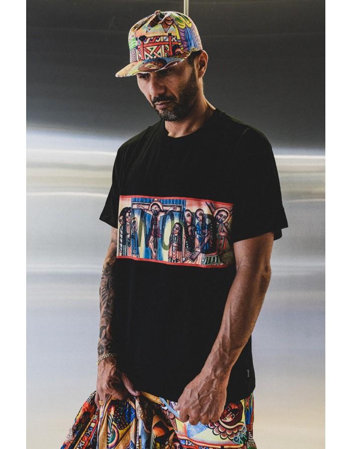 icons panel shirt