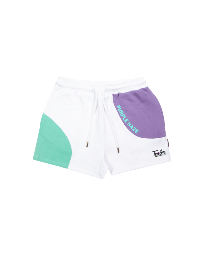 colorwave short