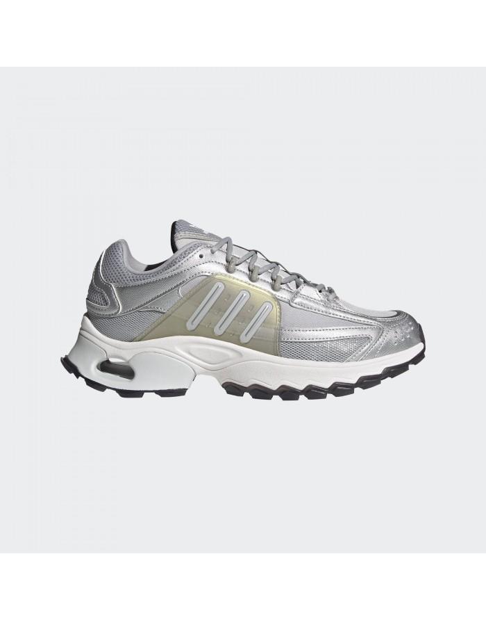 adidas thesia w