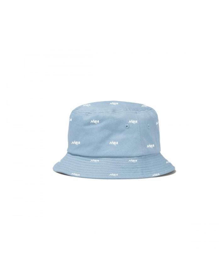 hwa cosy bucket hat