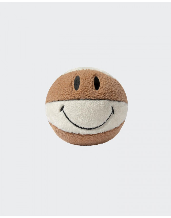 chinatown market smiley sherpa basketball