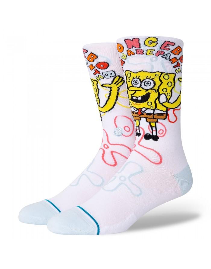 stance x sponge bob imagination bob