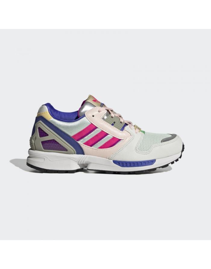 adidas zx 8000 w