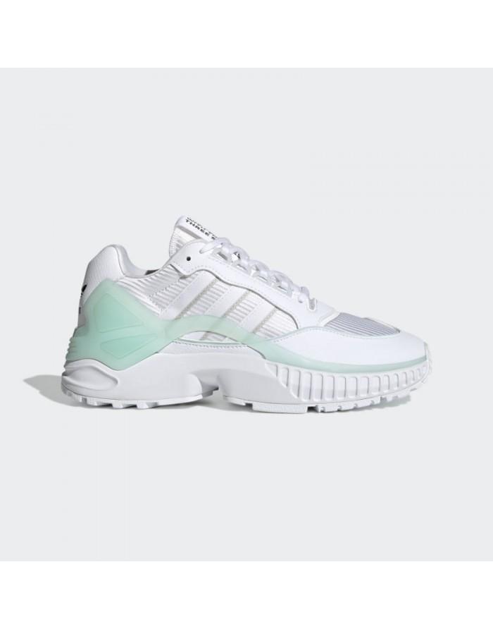 adidas zx wavian w