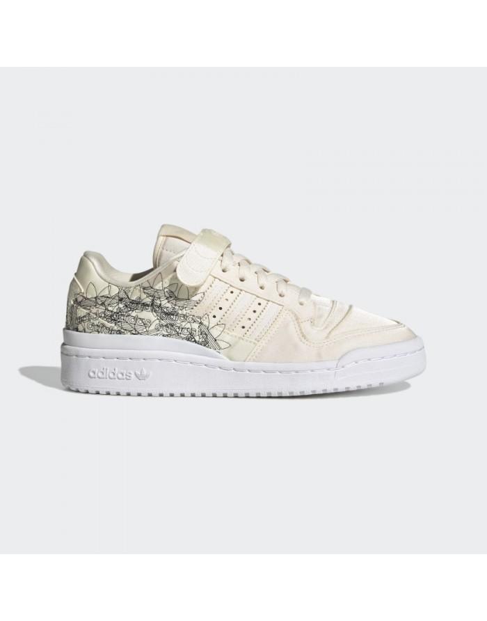 adidas forum 84 low w