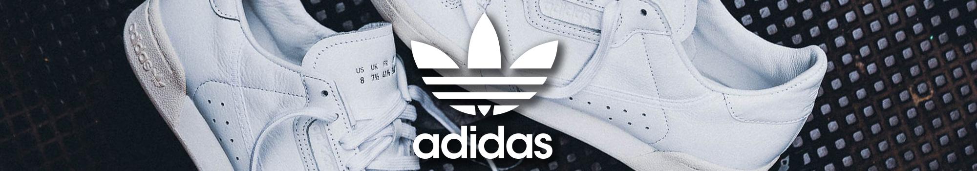 ban_adidas.jpg