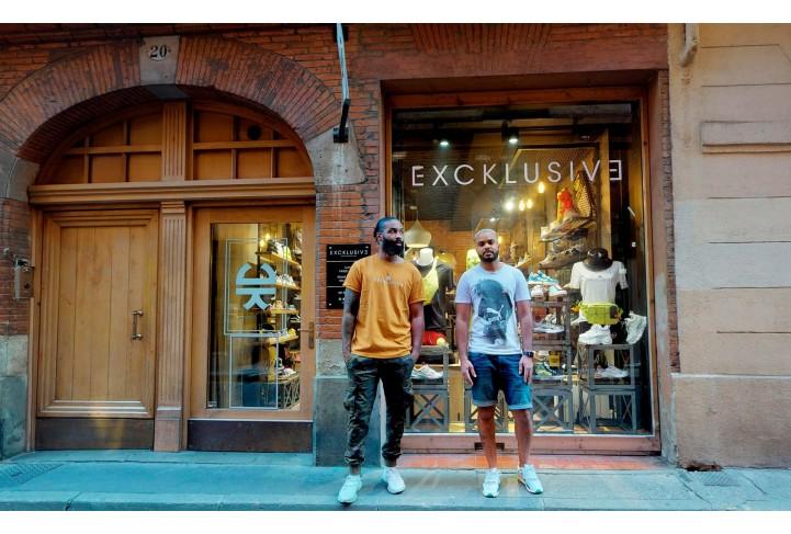 Excklusive